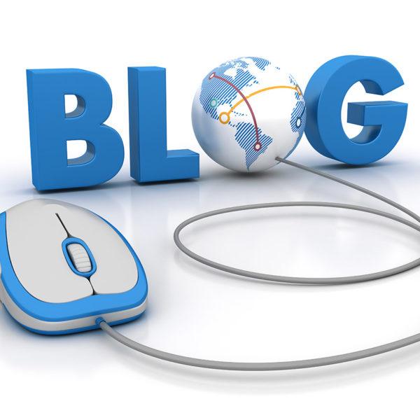 Blog von double or nothing Internetagentur