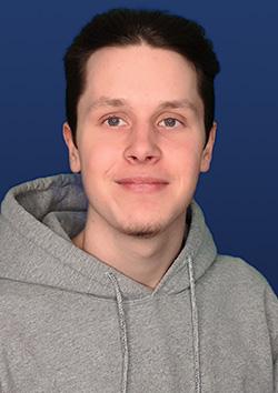 Jannik Winkelhake, Webdesigner