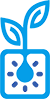 2002: Gründung der double or nothing Internetagentur