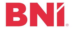 Mitglied im BNI (Business Network International)