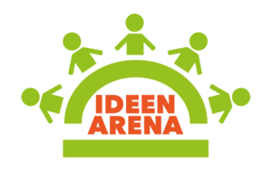 Ideen-Arena e.V. Stadthagen