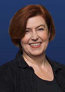 Petra Gümmer, Online Marketing