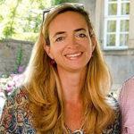 Tania von Schöning: Gut Remeringhausen