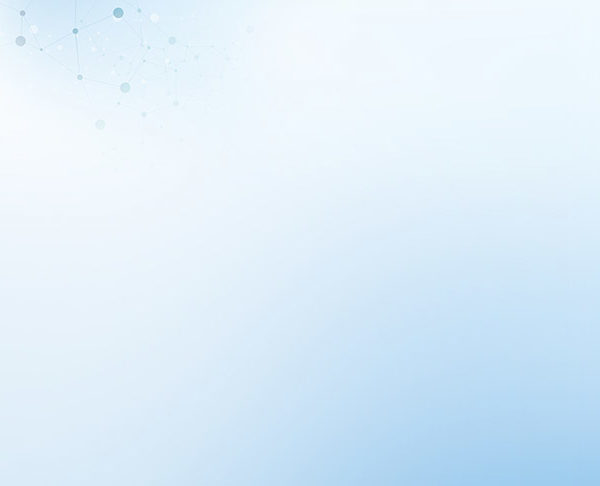 Weiß-blaue Hintergrundgrafik
