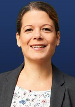 Sonja Oetting, Texterin und Autorin