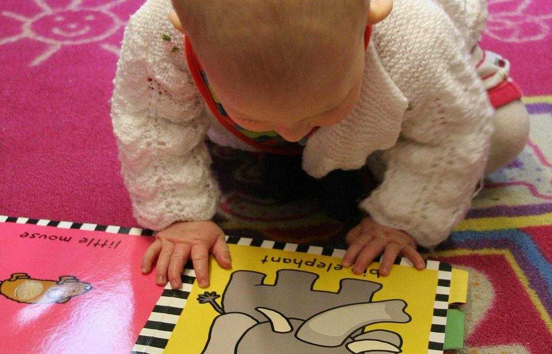 Blog: Wir lieben es einfach! Über Leichte Sprache
