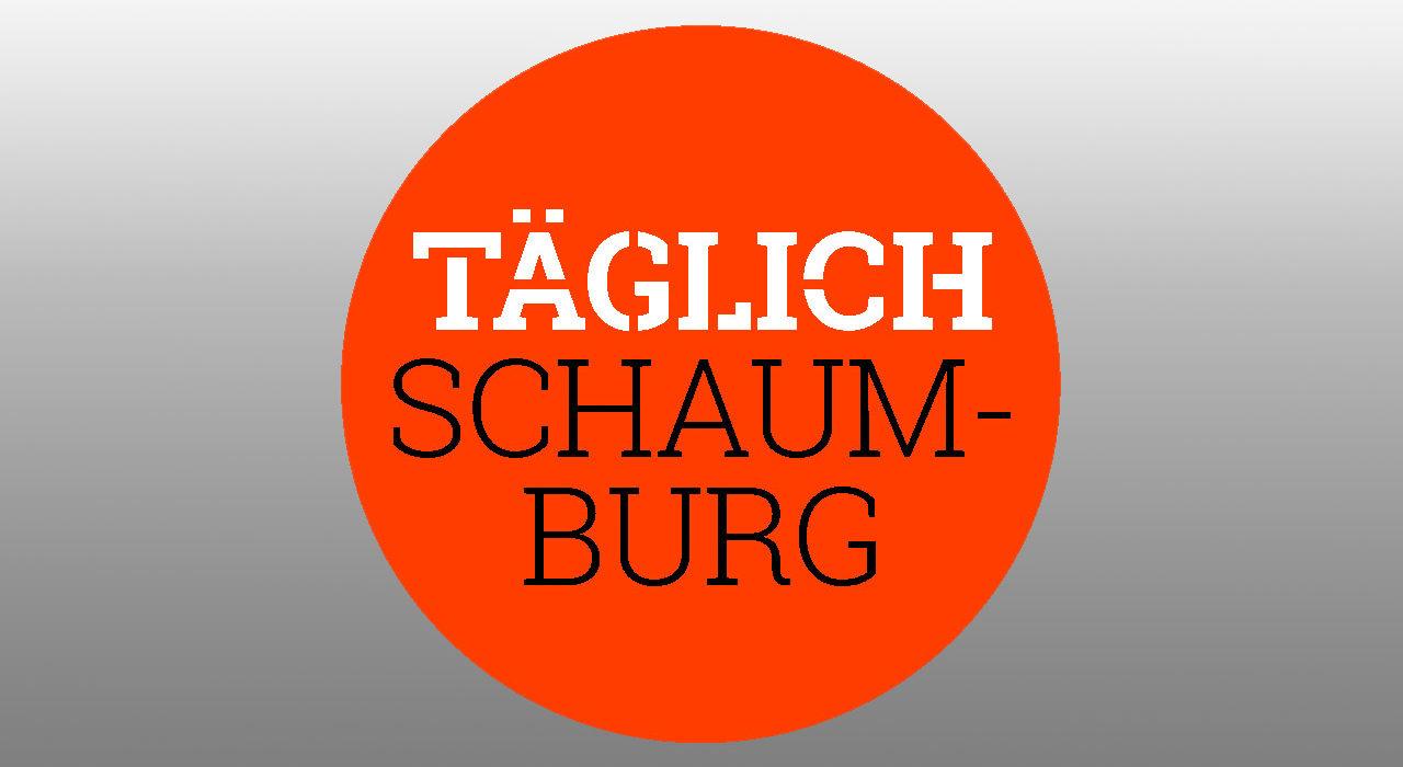 Täglich Schaumburg - Neuer, unabhängiger Journalismus